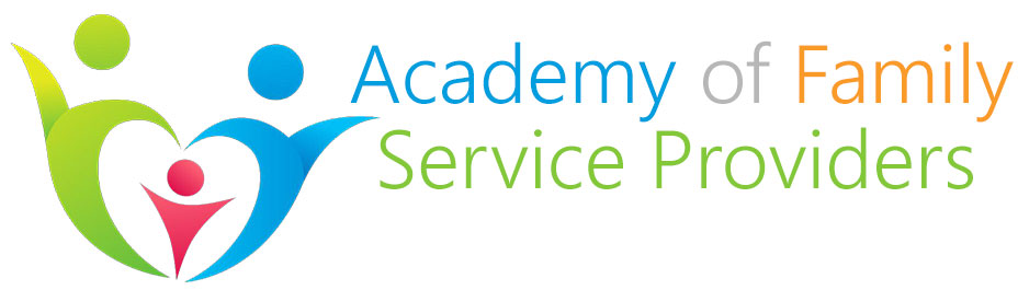 Academy of Family Service Providers –